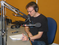 Phil-in-ResFM-studio-200px